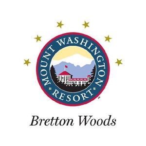 news-bretton-woods-nordic