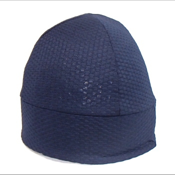 GLIDE Wick-away Navy Blue Sphere