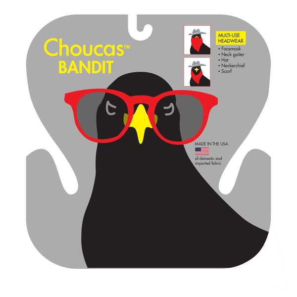 Bandit_front_FPO